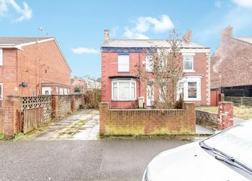 Thumbnail 4 bed property for sale in Appleton Road, Stockton-On-Tees