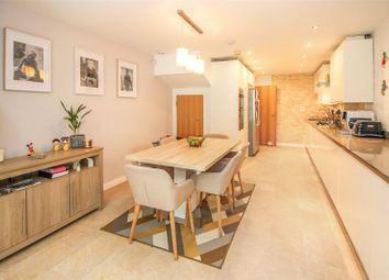 4 bed country house for sale in Lambe Close, Snodland, Kent ME6