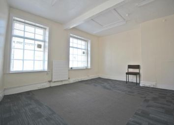 Thumbnail Office to let in Office 5, Holywell Green, Halifax