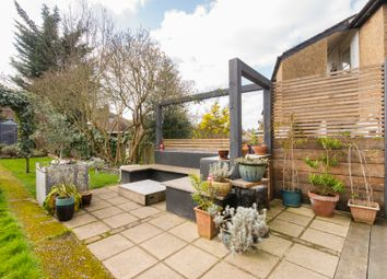 3 bed maisonette for sale in Chambers Lane, London NW10