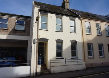 Thumbnail 3 bed property for sale in Devonshire Place, St. Helier, Jersey