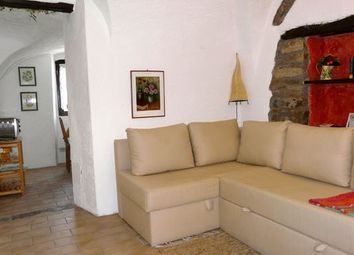 Thumbnail 1 bed apartment for sale in Apricale, Imperia, Liguria, Italy