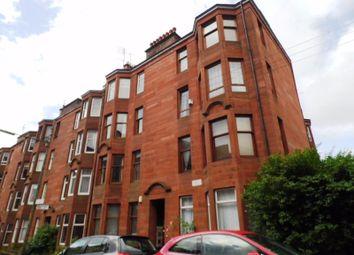 Thumbnail 1 bed flat for sale in Garrioch Road, North Kelvinside, Glasgow