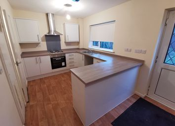 Thumbnail 3 bed terraced house to rent in Greystones, Leyland
