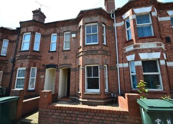 4 bed shared accommodation to rent in Wren Street, Coventry CV2