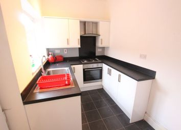 Thumbnail 3 bedroom property to rent in Willow View, Burnopfield, Newcastle Upon Tyne