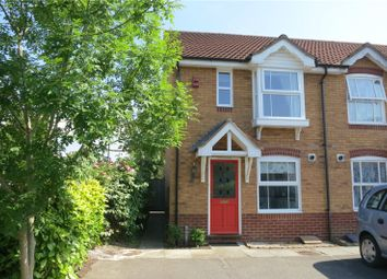 Thumbnail 2 bed shared accommodation to rent in The Beeches, Bradley Stoke, Bristol