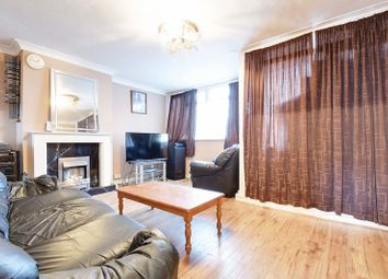 Thumbnail 3 bed property for sale in Wick Road, London