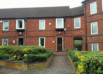 Thumbnail Office to let in Orchard House, 7 Bassett Court, Newport Pagnell