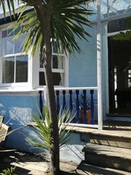Thumbnail 4 bed terraced house for sale in Flag Cottage, Cistern Meadow 160 Victoria Rd, Dartmouth
