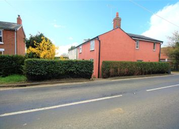 Thumbnail 2 bed semi-detached house to rent in Frating Road, Ardleigh, Colchester, Essex