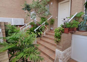 Thumbnail 4 bed villa for sale in Spain, Valencia, Valencia City, Patacona / Alboraya, Val1306