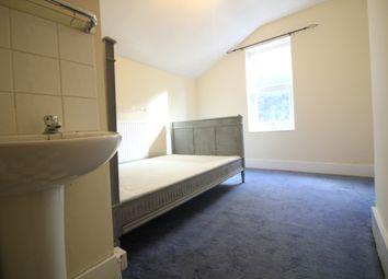 Thumbnail Room to rent in York Road, Aldershot