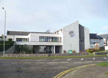 Thumbnail Land for sale in The Glamorgan Holiday Hotel, Porthcawl