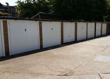 Thumbnail Parking/garage to rent in Linden Grove, New Malden