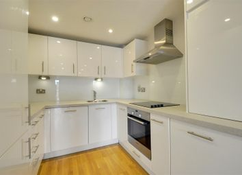 Thumbnail 1 bed flat for sale in Datchet House, Chester Road, Hounslow