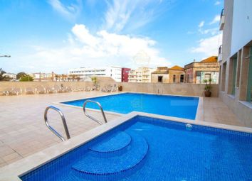Thumbnail 3 bed apartment for sale in Lagos, 8600-302 Lagos, Portugal