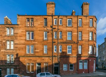 Thumbnail 2 bed flat for sale in Restalrig Road, Leith Links, Edinburgh