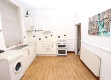 Thumbnail 2 bed terraced house to rent in Rochdale Old Road, Bury, Bury