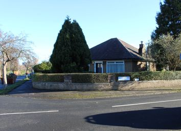 Thumbnail 2 bedroom detached house to rent in Silverknowes Avenue, Silverknowes, Edinburgh