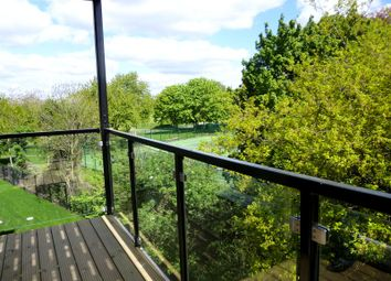 Thumbnail 1 bed flat to rent in Hunting Place, Heston, Hounslow, Greater London