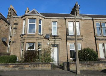 Thumbnail 2 bed flat for sale in Meldrum Road, Kirkcaldy