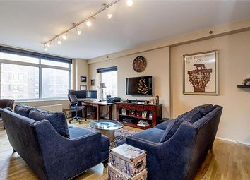Thumbnail 1 bed property for sale in Murray Hill, New York, United States