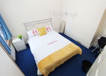 Thumbnail 1 bedroom property to rent in Newcome Road, Fratton
