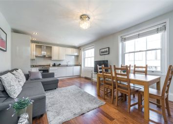 Thumbnail 2 bed flat to rent in Albany Street, Regents Park, London