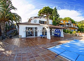Thumbnail 3 bed property for sale in Tossa De Mar, Tossa De Mar, Spain