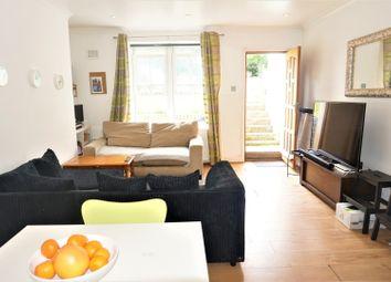 2 bed maisonette for sale in Canning Road, Croydon CR0