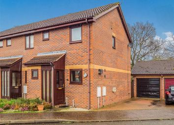 2 bed property to rent in Weavers Close, Horsham St. Faith, Norwich NR10