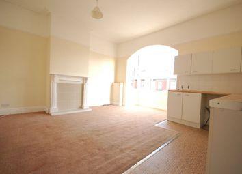 Thumbnail 2 bedroom flat to rent in Skerryvore Caravan Park, Highfield Road, Blackpool