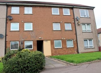 Thumbnail Studio to rent in Charleston Drive, Dundee