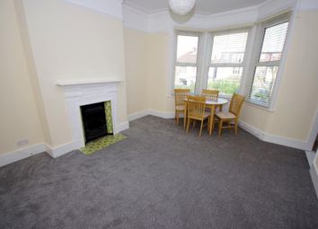Thumbnail 1 bed flat to rent in Eton Avenue, North Finchley