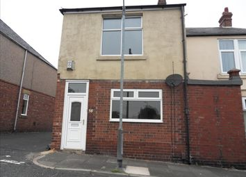 Thumbnail 2 bed terraced house to rent in Nursery Lane, Felling, Gateshead