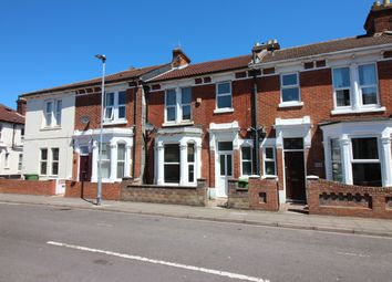 5 bed terraced house to rent in Manners Road, Southsea, Portsmouth PO4
