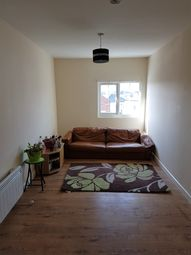 Thumbnail 1 bed flat to rent in Mount Street, Walsall