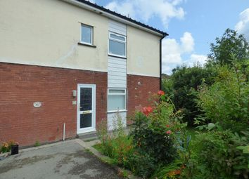 Thumbnail 2 bed flat to rent in Greenwood Avenue, Bolton Le Sands