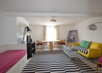 1 bed maisonette to rent in Kingsland Road, Dalston E8