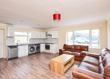 Thumbnail 2 bed bungalow for sale in Milton Under Wychwood, Oxfordshire