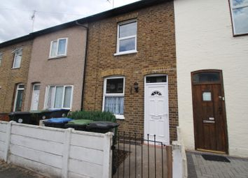 Thumbnail 2 bed property to rent in Medcalf Road, Enfield