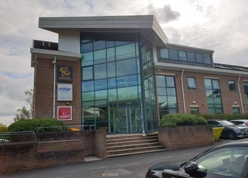 Thumbnail Office to let in Woodlands Business Park, Ashton Road, Haydock