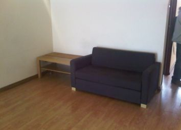 Thumbnail 5 bed flat to rent in Humber Road, Coventry