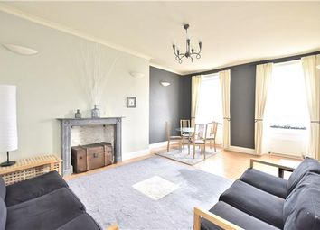 Thumbnail 1 bedroom flat for sale in Grosvenor Place, Bath, Somerset