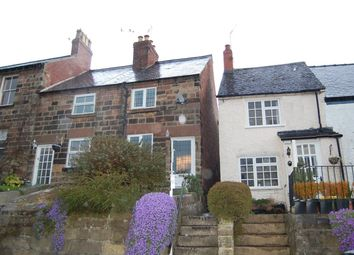 Thumbnail 2 bed property to rent in King Street, Duffield, Duffield