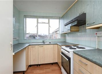 Thumbnail 2 bed flat for sale in Shirley Court, London Road, London