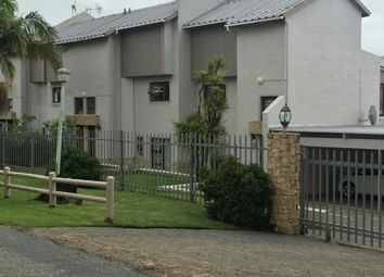 Thumbnail 4 bed apartment for sale in 49 Jackson Street 12 Plett 49, Plettenberg Bay, 6600, South Africa