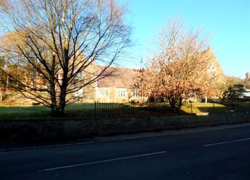 Thumbnail Town house for sale in The Old School Room, High Street, Pontardawe, Swansea