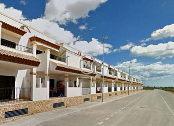 Thumbnail 2 bed apartment for sale in Hacienda Del Pueblo, La Puebla, Murcia, Spain